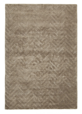 Picture of Kanella 5x7 Rug