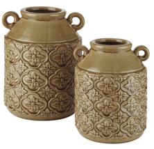 Picture of Edaline Vase Set