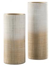 Picture of Dorotea Vase Set