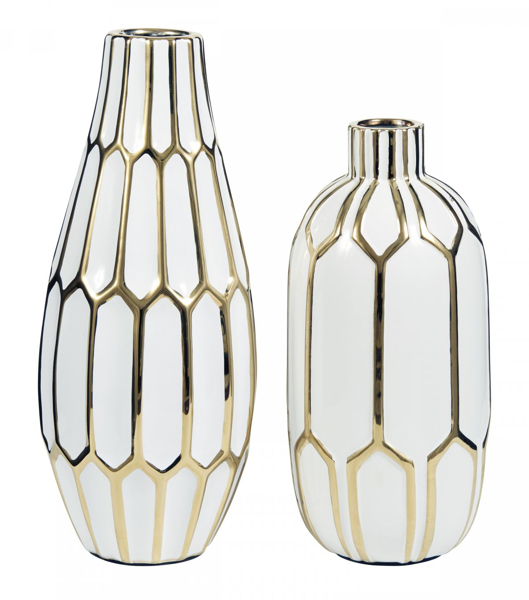 Picture of Mohsen Vase Set