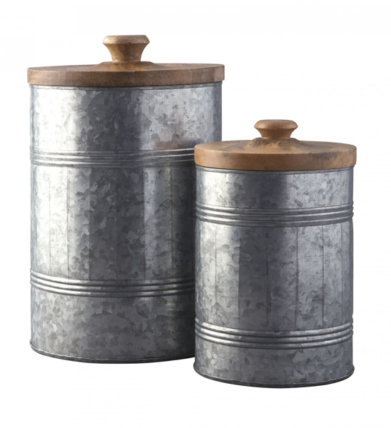 Picture of Divakar Jar Set