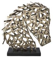 Picture of Nahla Sculpture
