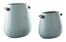 Picture of Diah Vase Set