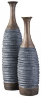 Picture of Blayze Vase Set