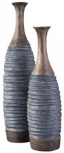 Picture of Blayze Vase Set