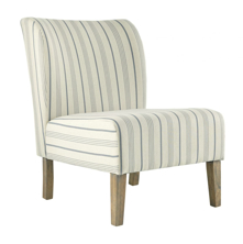 Picture of Triptis Accent Chair