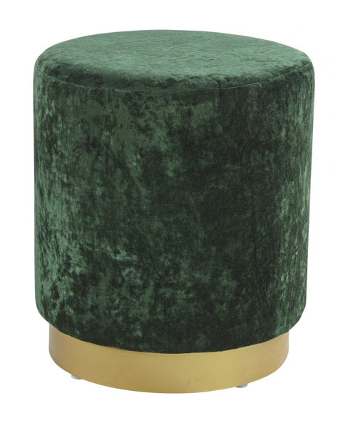 Picture of Lancer Accent Ottoman