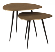 Picture of Shemleigh Accent Table Set