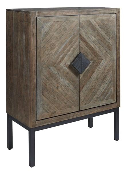 Picture of Premridge Bar Cabinet