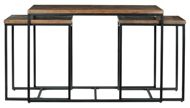 Picture of Jadenley Console Table Set