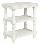 Picture of Dannerville Accent Table