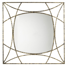 Picture of Keita Accent Mirror