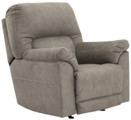 Picture of Cavalcade Rocker Recliner