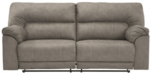 Picture of Cavalcade Power Reclining Sofa