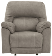 Picture of Cavalcade Power Rocker Recliner