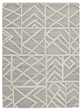 Picture of Karah 5x7 Rug