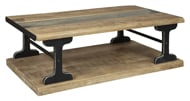 Picture of Calkosa Cocktail Table