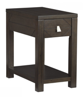 Picture of Tariland Chairside End Table