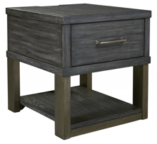 Picture of Forleeza End Table