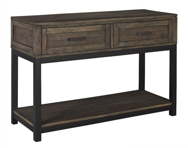 Picture of Johurst Sofa Table