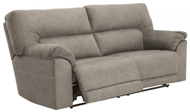 Picture of Cavalcade Reclining Sofa