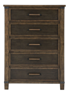 Picture of Wyattfield Chest