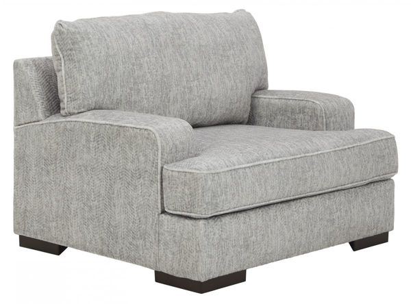 Picture of Mercado Chair