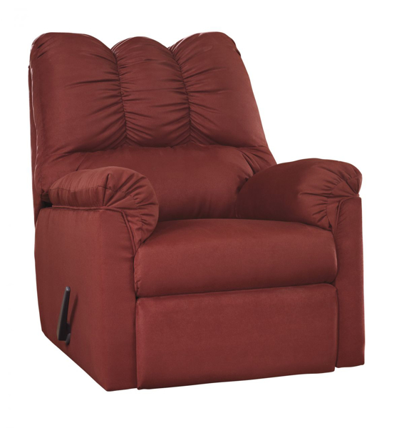 Picture of Darcy Salsa Rocker Recliner