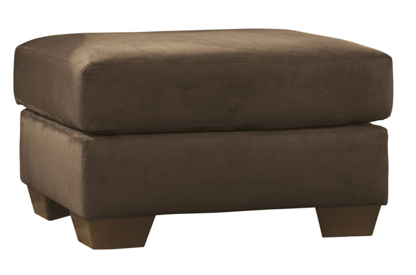 Picture of Darcy Cafe Ottoman