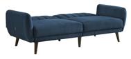 Picture of Mesilla Flip Flop Sofa