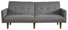 Picture of Gaddis Flip Flop Sofa