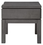 Picture of Caitbrook End Table