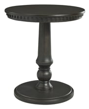 Picture of Miniore End Table
