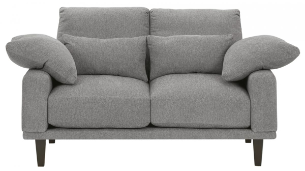 Picture of Baneway Loveseat