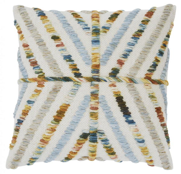Picture of Dustee Accent Pillow