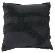 Picture of Osage Accent Pillow
