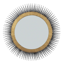Picture of Elodie Accent Mirror