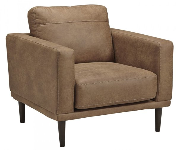 Picture of Arroyo Caramel Chair