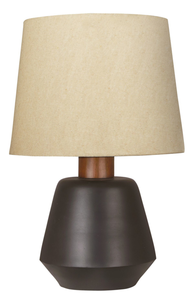 Picture of Ancel Table Lamp