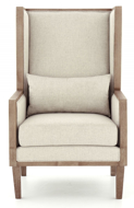 Picture of Avila Accent Chair