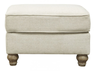 Picture of Stoneleigh Ottoman