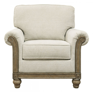 Picture of Stoneleigh Chair