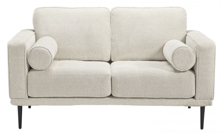Picture of Caladeron Loveseat