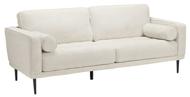 Picture of Caladeron Sofa