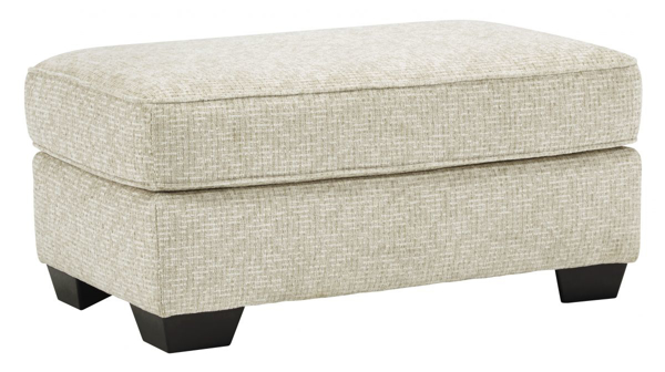Picture of Haisley Ottoman