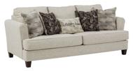 Picture of Callisburg Sofa