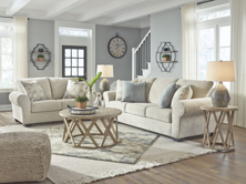 Picture of Haisley 2-Piece Living Room Set