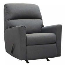 Picture of Kiessel Nuvella Recliner