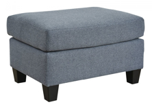 Picture of Lemly Ottoman