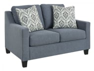 Picture of Lemly Loveseat